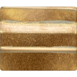 Fl.gl.Spectrum gold 1160-1185°C
