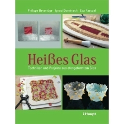 Beveridge, Heisses Glas