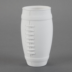 Becher Football h.16cm