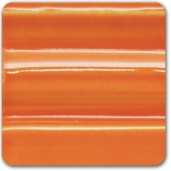Email liquide KERAMIK-KRAFT orange 1020-1080°C