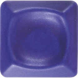 Email liquide Welte Midnight Blue mat