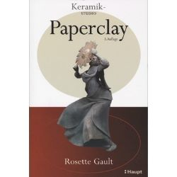 Gault, Paperclay